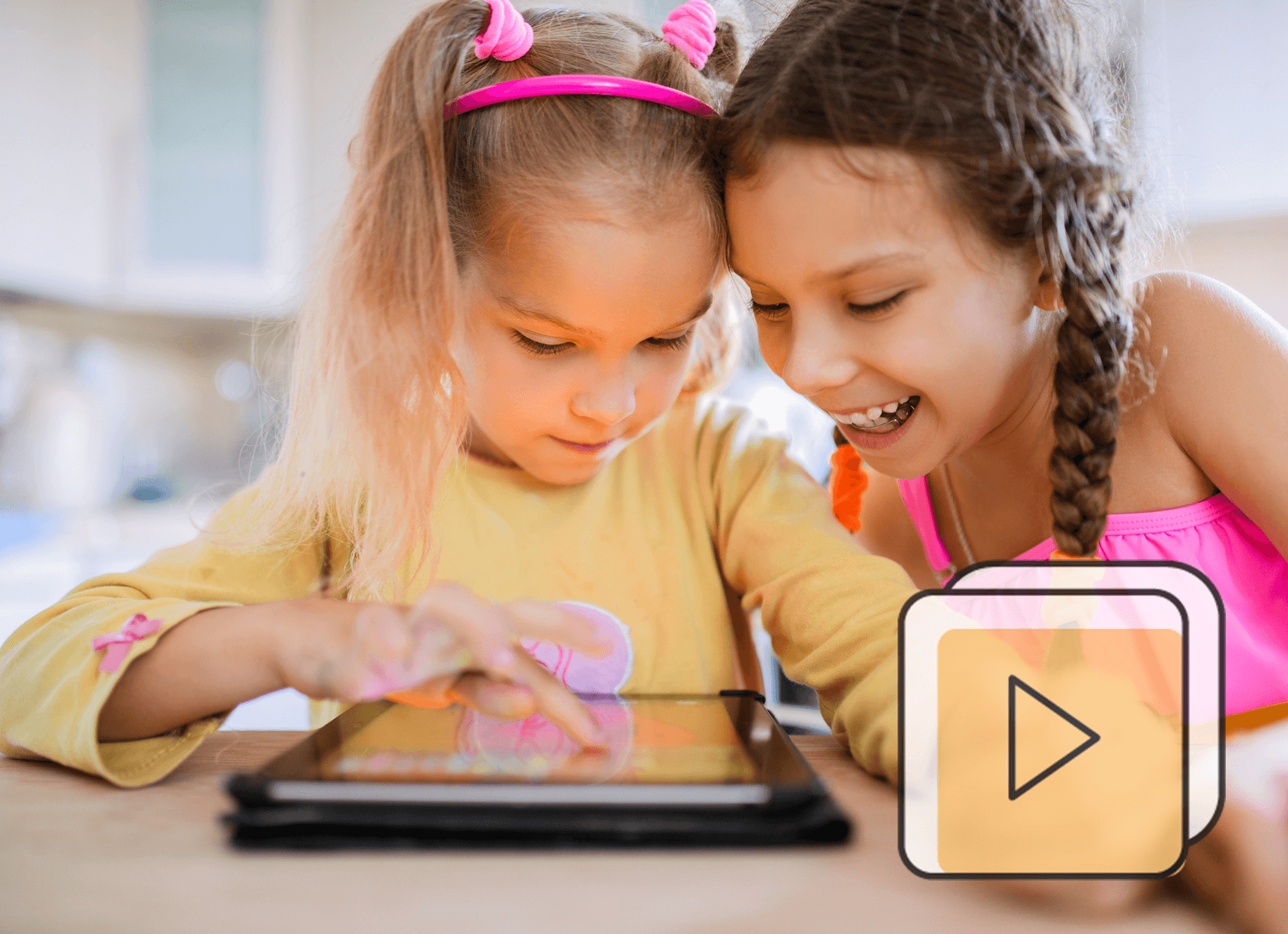 How to Manage Screen Time for Kids during Covid-19 ...